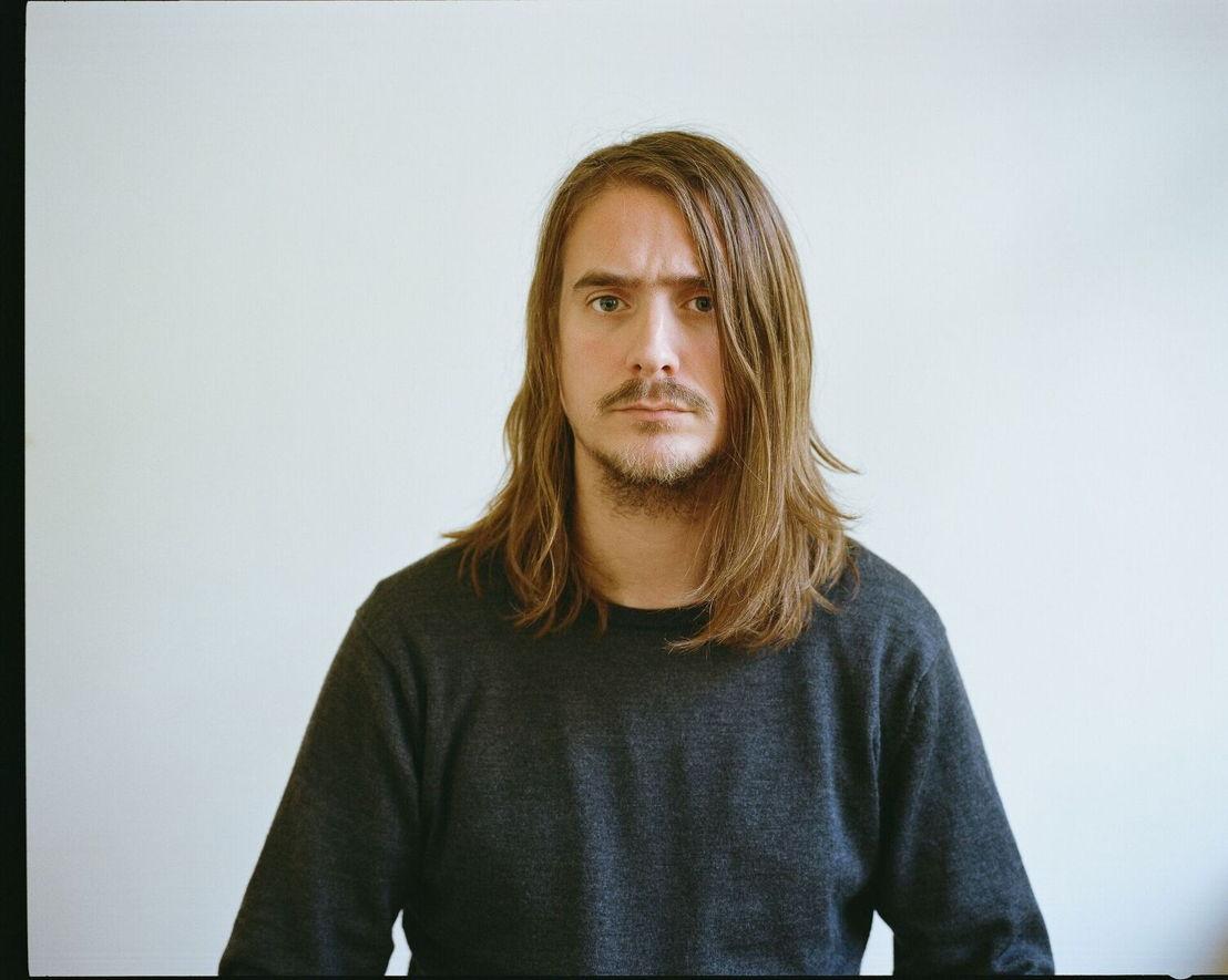 07.07 Simon Halsberghe