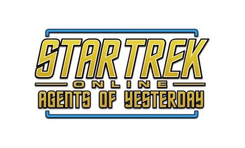 Star Trek Online: Agents of Yesterday feiert Raumschiff Enterprise
