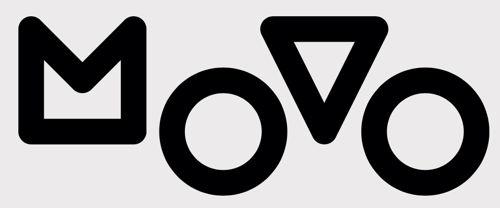 Preview: Cabify invierte en Movo para fomentar la micromovilidad en España y Latinoamérica