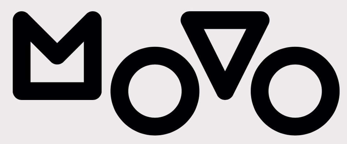 Cabify invierte en Movo para fomentar la micromovilidad en España y Latinoamérica