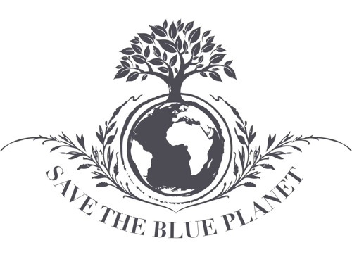 Save the Blue Planet, la ligne de jeans durables de BRAX