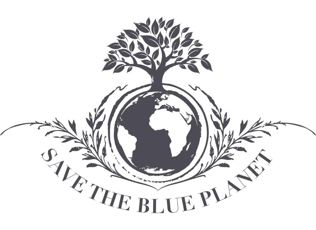 Save the Blue Planet, la ligne de jeans durables de BRAX