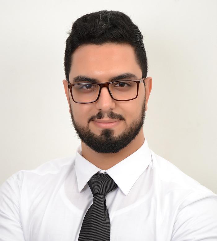 Preview: SPEAKER INTERVIEW: MOHSEN HAJ HASSAN