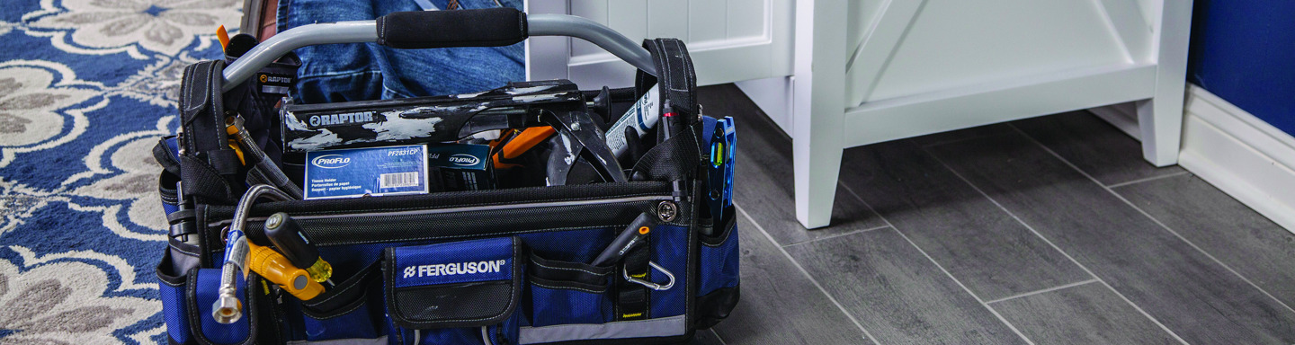 Tools all plumbers and contractors want to receive this holiday