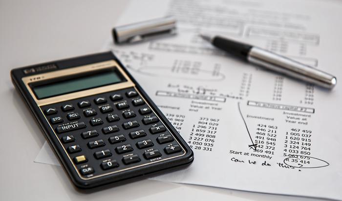 Preview: Le coût salarial par heure prestée a augmenté de 8%