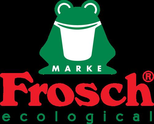 Dossier de presse Frosch 2016 tensioactifs végétaux