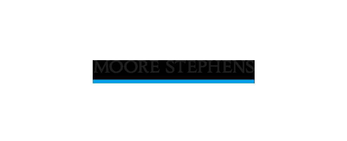 Moore Stephens wordt persoonlijk met ARK BBN