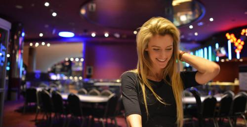 VIAGE verwelkomt opnieuw de prestigieuze World Poker Tour van 8 tot 11 november
