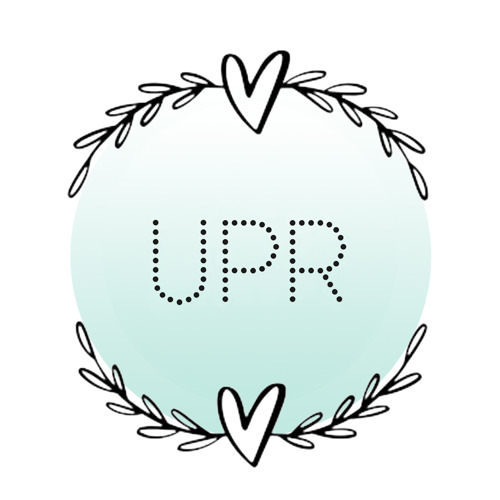 UPR WISHES YOU HAPPY HOLIDAYS