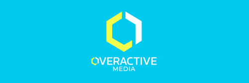 OVERACTIVE MEDIA TO PRESENT AT LD MICRO MAIN EVENT