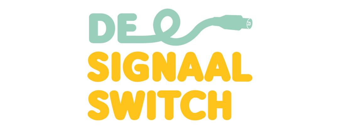 Telenet zet met 'De Signaal Switch' zijn analoge radio- en televisiesignaal stop