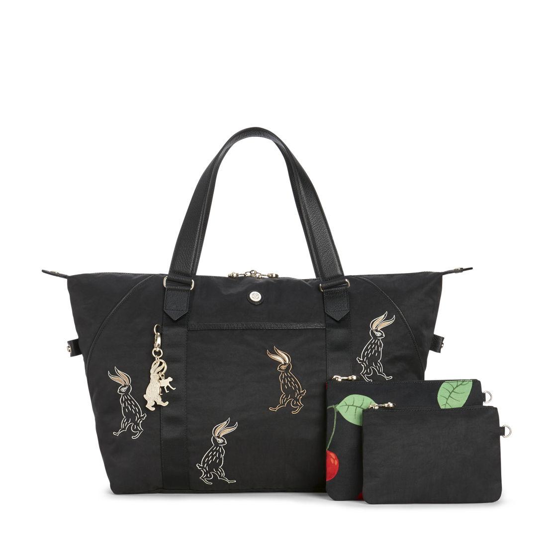 ART M Helen Lee Bunny - £214