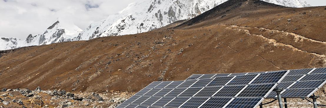 One Planet Summit : le WWF veut un changement des règles du système financier mondial