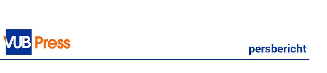Persuitnodiging: Eredoctoraten VUB voor topwiskundigen, kankerbestrijders, statisticus Hans Rosling, wetenschapscommunicator Robbert Dijkgraaf en politiek tekenaar GAL