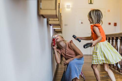 9 Limburgse musea gooien ondanks corona deuren open voor families tijdens krokusvakantie