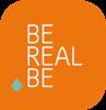 Bereal press room Logo