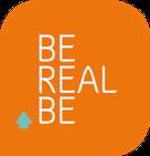 BEREAL logo