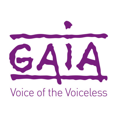 GAIA press room