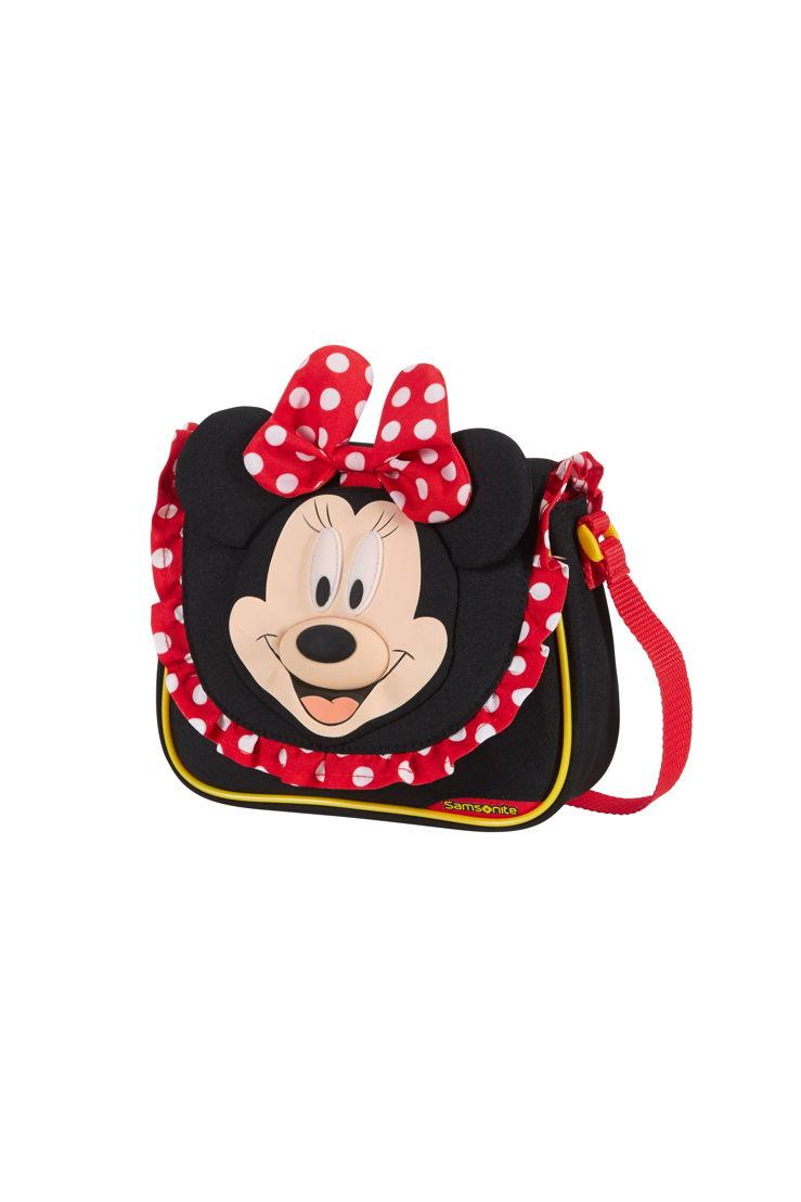 Minnie Classic Handbag Pre-School 32 €