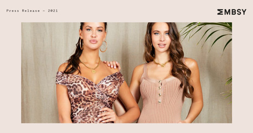 Marciano for GUESS is brimming with wanderlust