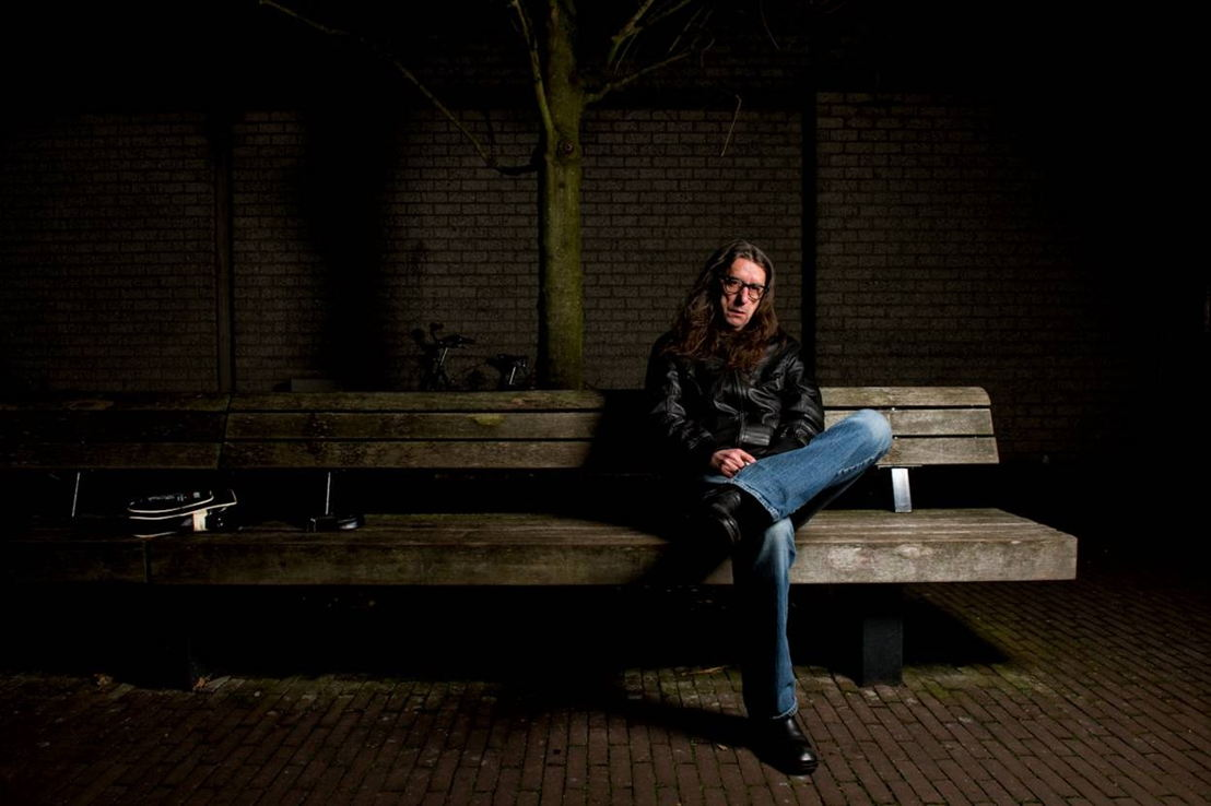 Herman Brusselmans © SchulteSchultz fotografie