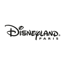 Preview: Een Festival gewijd aan Disney Piraten en Princessen in Disneyland® Paris
