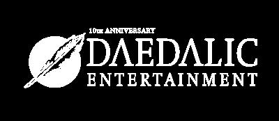 Daedalic_10th_Anni_Logo.png