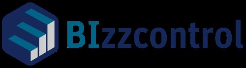Bizzcontrol boekt accountants om tot CFO's met visueel aantrekkelijke rapporten
