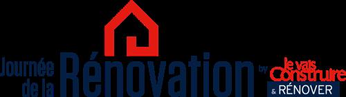 La septième édition de la Journée de la Rénovation reportée à 2022