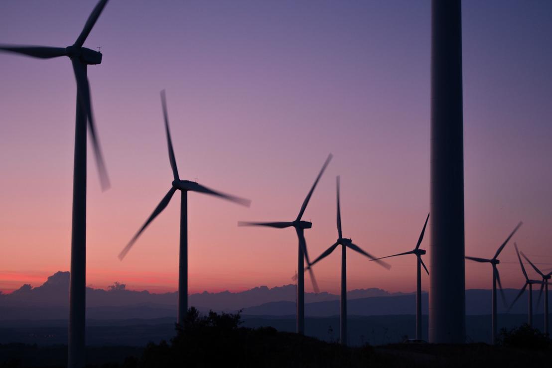 La Semana de la Sustentabilidad forjará estrategias conjuntas para un futuro sustentable