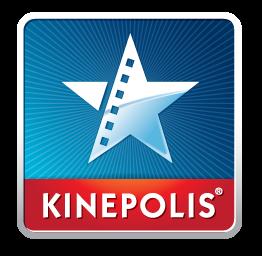 Cet été, vivez une expérience de drive-in extraordinaire avec « Kinepolis On Tour »