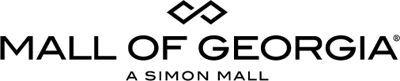 Mall of Georgia press room Logo
