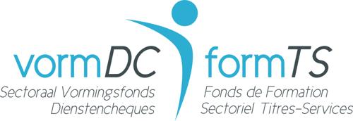 """Preview: PERSBERICHT: Het sectoraal vormingsfonds voor de dienstencheques lanceert samen met Minister van Werk Kris Peeters """"De Dankbaarste Job"""""""