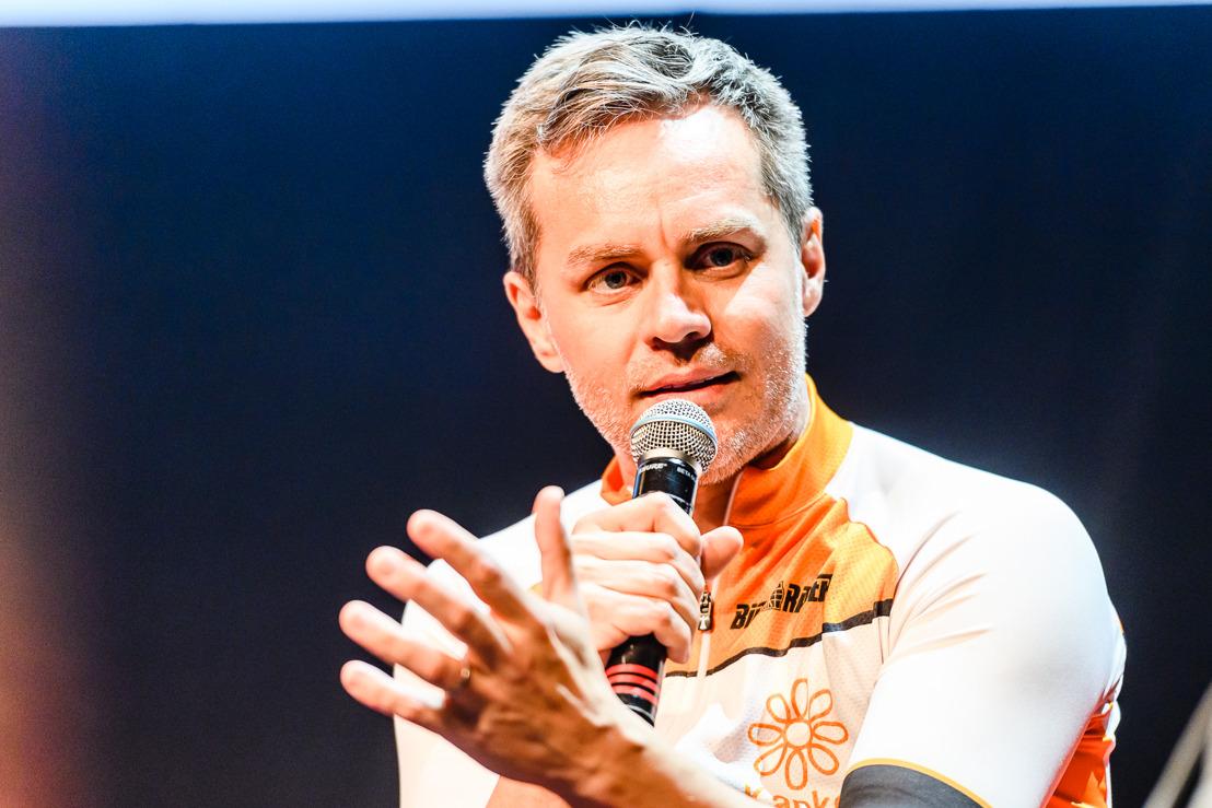 Peter Van de Veire moet opgeven op eerste dag van de 1000 km ...