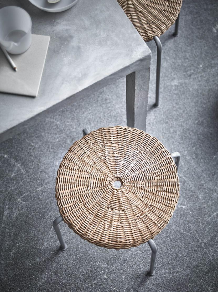 IKEA_VIKTIGT_€29,99
