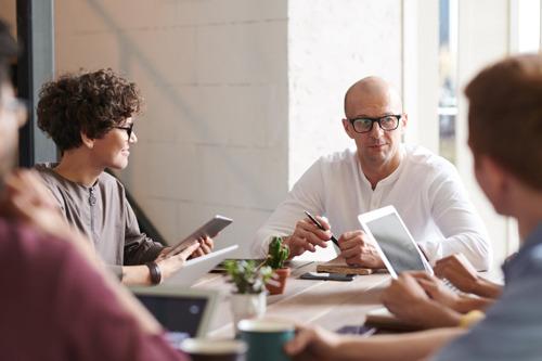 63% van de Belgische werknemers zegt niet te kunnen werken tot wettelijke pensioenleeftijd