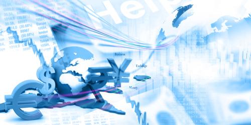 KBC economists outline trends for 2019