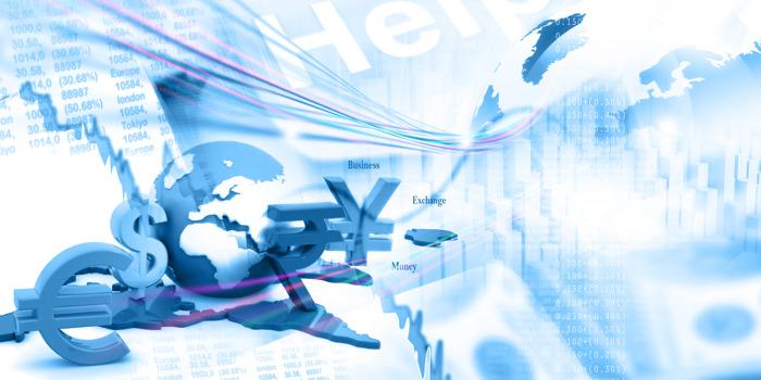 KBC-economisten schetsen trends voor 2019
