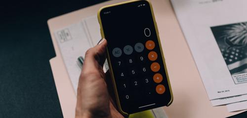 5 'apps' financieras para proteger tu bolsillo durante la cuarentena