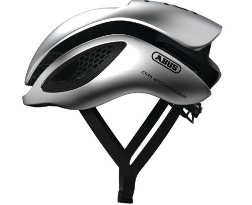 The Gamechanger Helmet