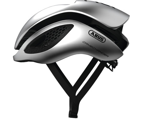The Gamechanger Helmet