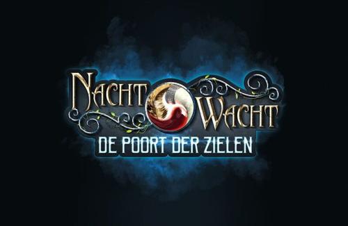 Ketnet-reeks Nachtwacht krijgt eerste bioscoopfilm