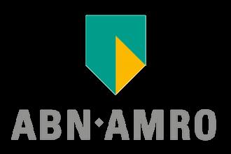 ABN AMRO accepteert zwaardere weging aandelen in portefeuille