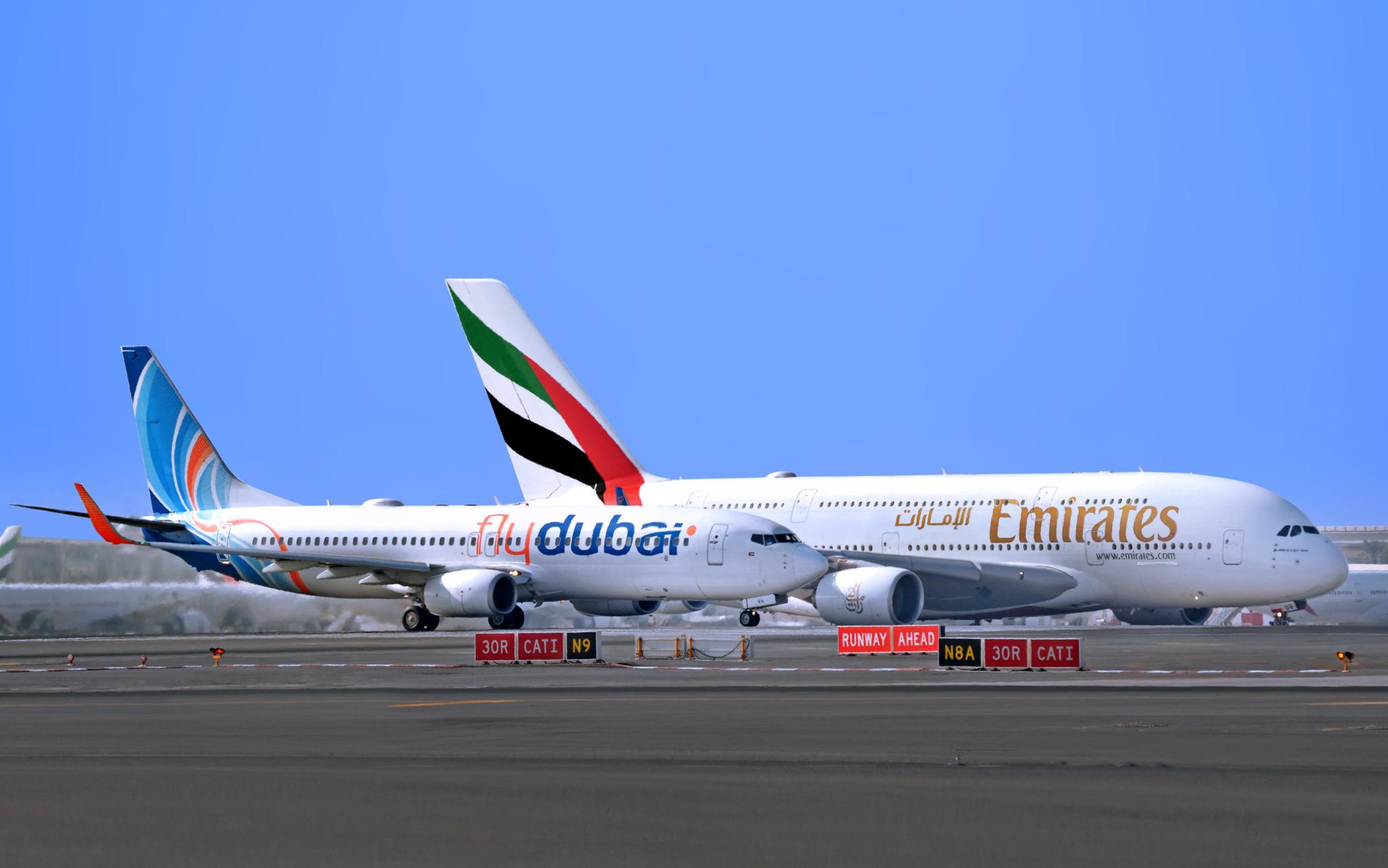Билеты на самолет emirates в дубай купить дешевый авиабилет из москвы до калининграда на