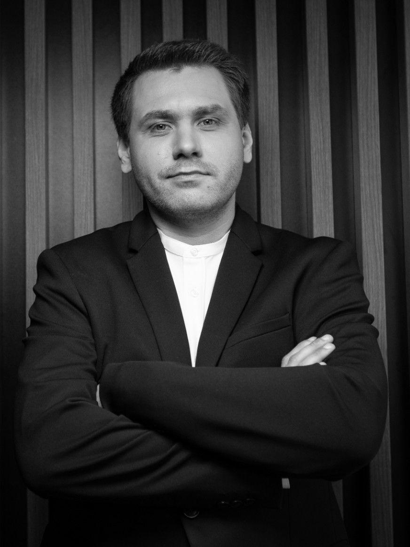 – Віталій «Nexius» Божко, керівник відділу кіберспорту WePlay! Esports.