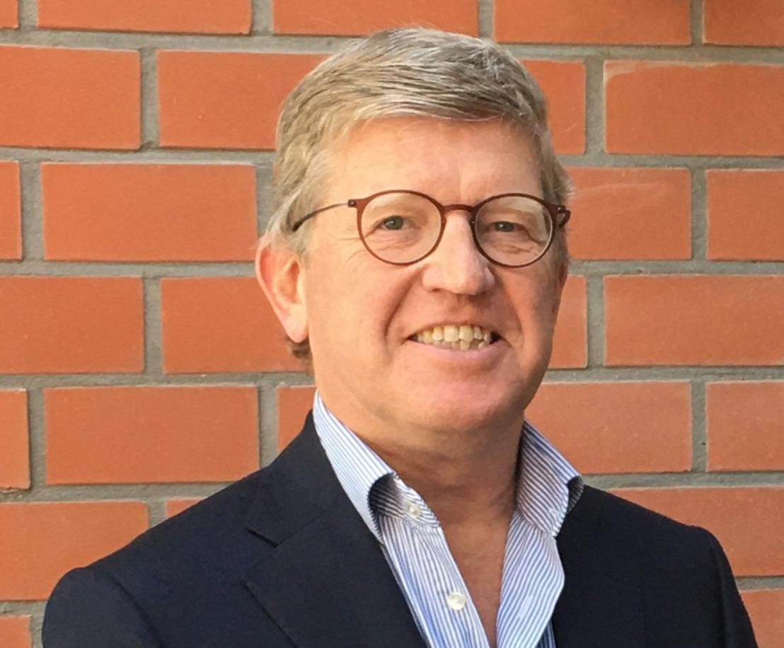 Milcobel CEO gaat voor daadkrachtige, klantgerichte organisatie