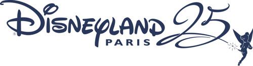Disneyland® Paris onthult plannen voor nieuwe Marvel gethematiseerde attractie!