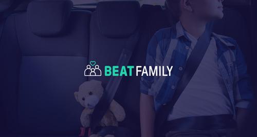 Con Beat Family todos podrán trasladarse de una manera más sencilla