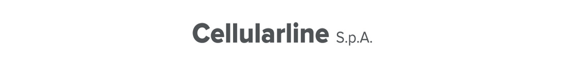 Cellularline au Mobile World Congress 2019 - Barcelone