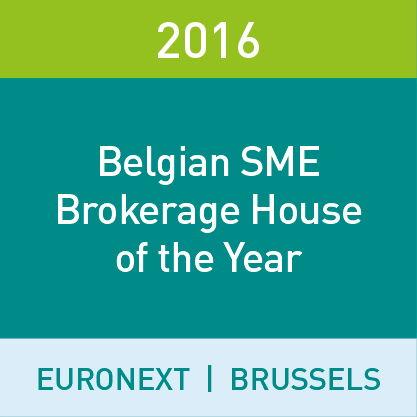 00966_emblems_Brussels 2016_Belgian-SME-Brkrge-Hse-Year_300